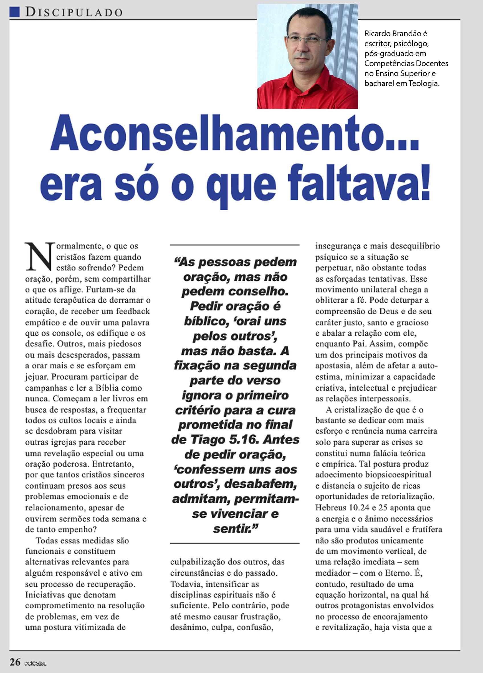 aconselhamento_revista-eclesia