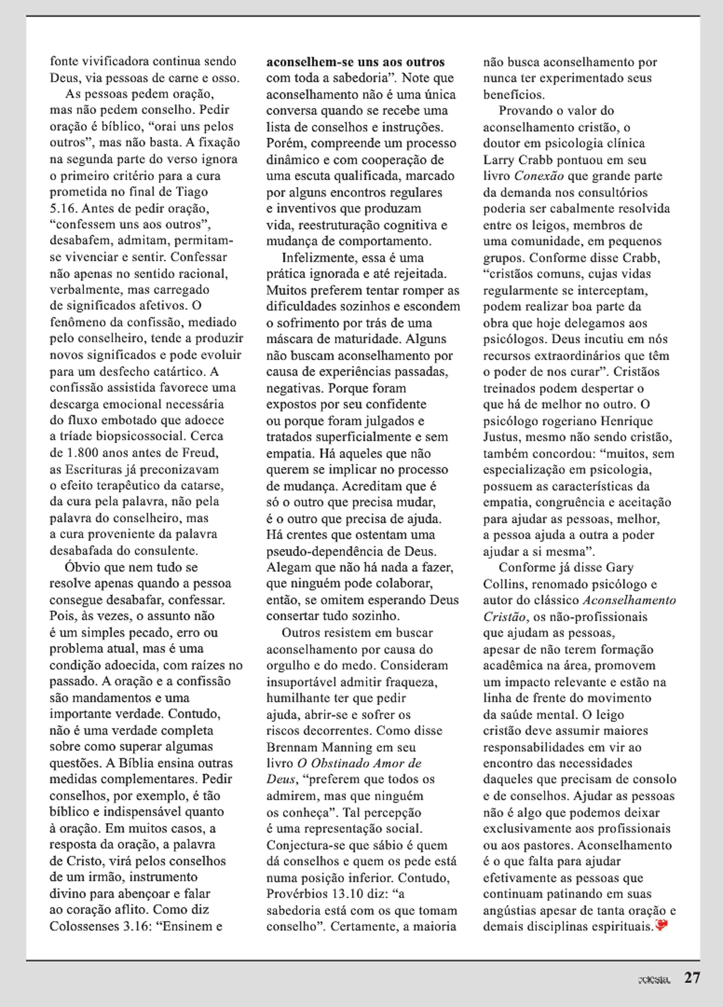 aconselhamento_revista-comunhao2