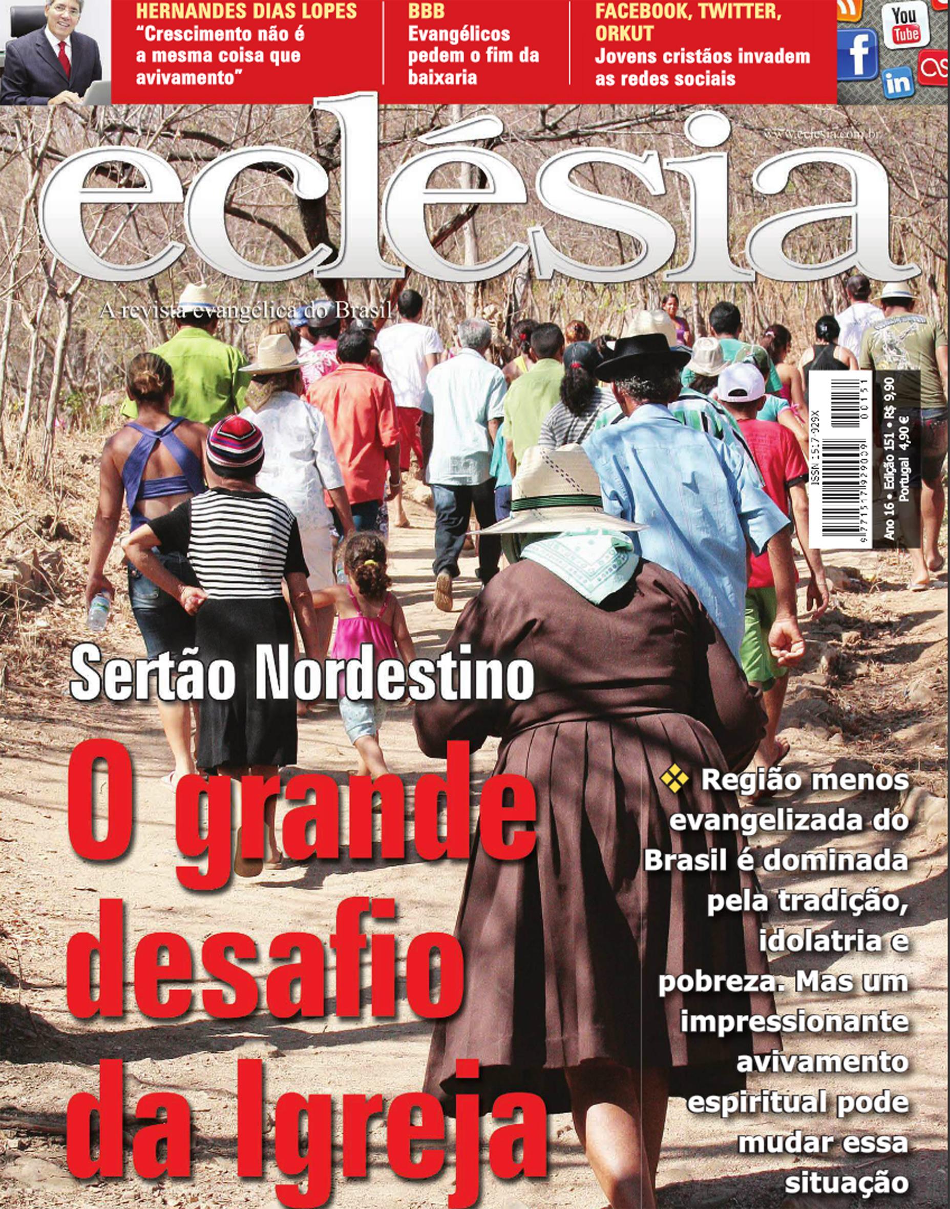 capa-revista-eclesia