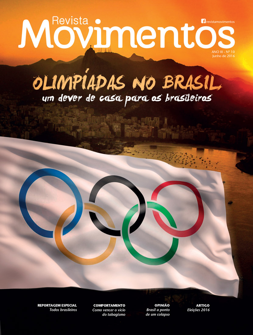 Revista-Movimentos_Tabagismo-1