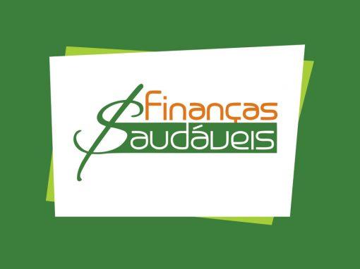 Finanças Saudáveis