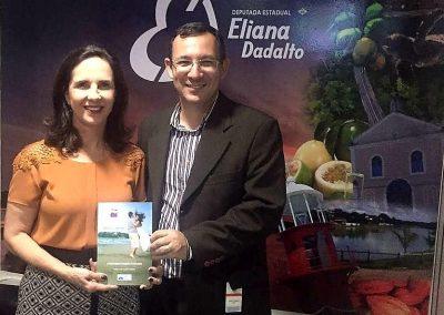 Eliana Dadalto