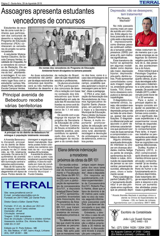 artigo-depressao_ricardo