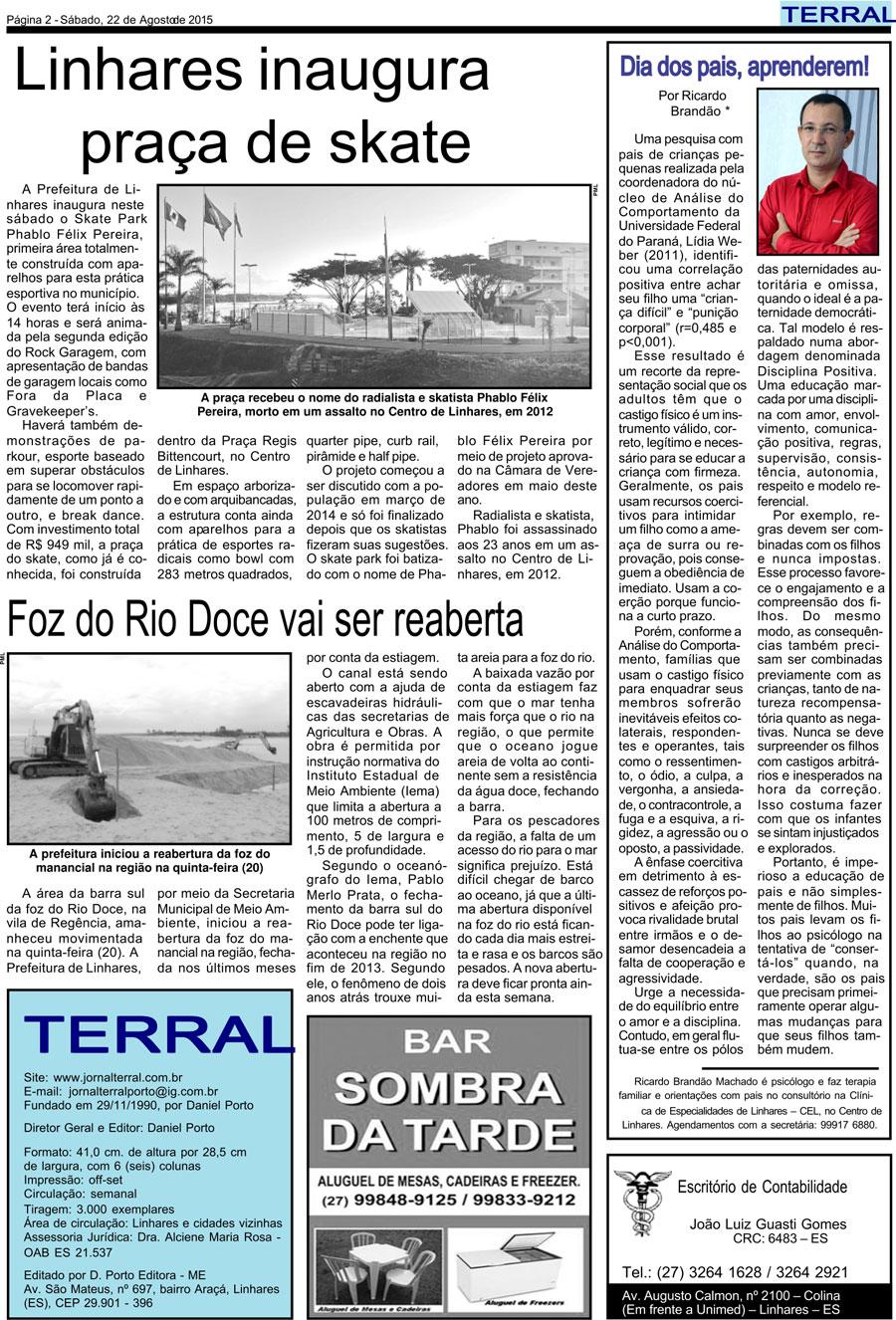 artigo-paternidade_ricardo