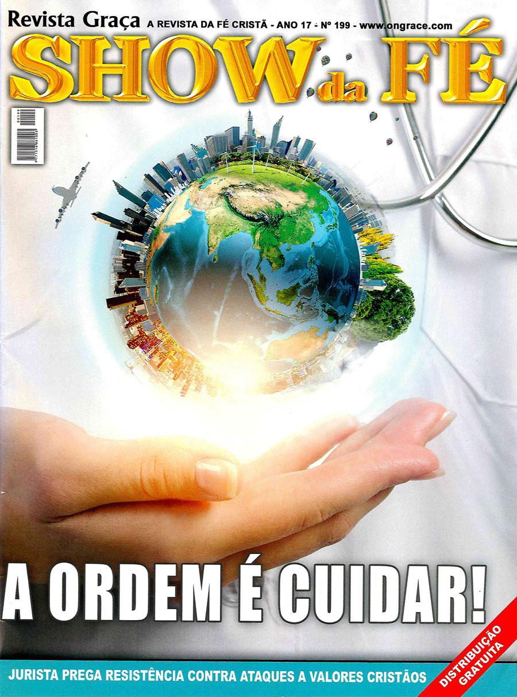 revista-show-fe_capa